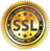 Pago seguro - SSL