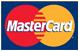 Pago seguro - Mastercard
