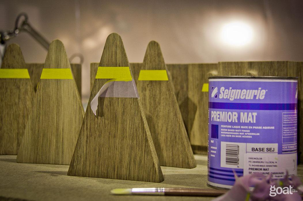 bambu diseño trofeos sssa