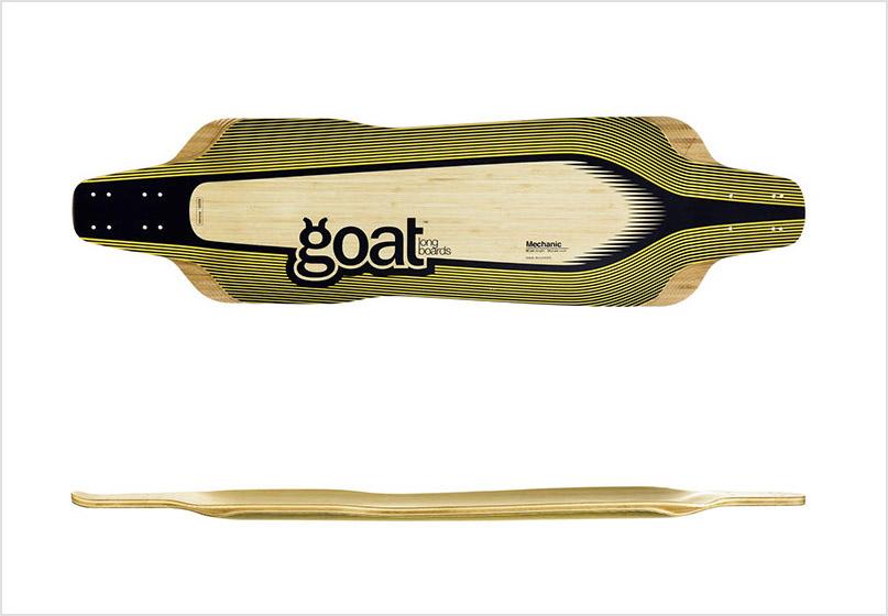 goatlongboards_longboards_mechanic_basati_04b