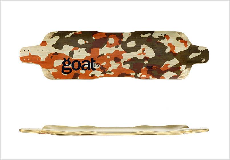 goatlongboards_longboards_mechanic_basati_05b