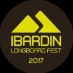 ibardin longboard fest 2017