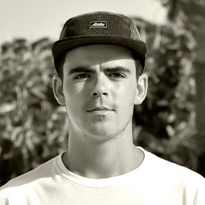 goatlongboards-goat-longboards-team-rider-Samuel-Cardenas