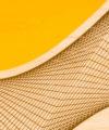 detalle acabado tabla carving feestyle longboard bamboo elude top drop lija goatlongboards