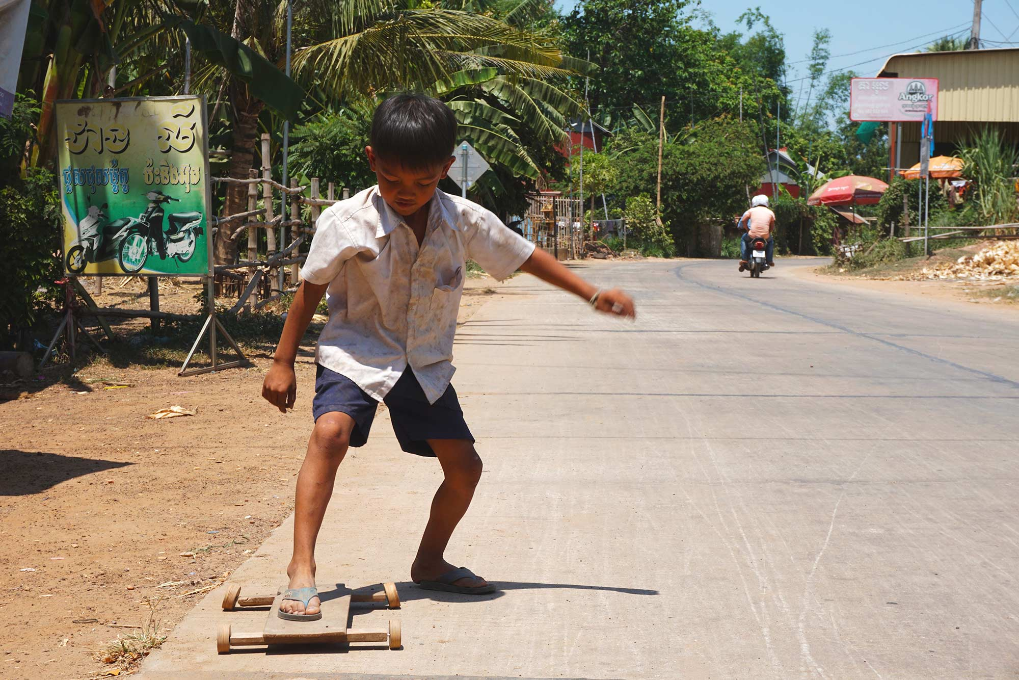 post blog a future on wheels