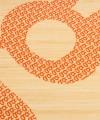 carving longboard bamboo zero1