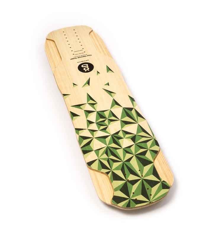 goatlongboards-goat-longboard-boards-thor-hammer-green-downhill-freeride-galeria-1