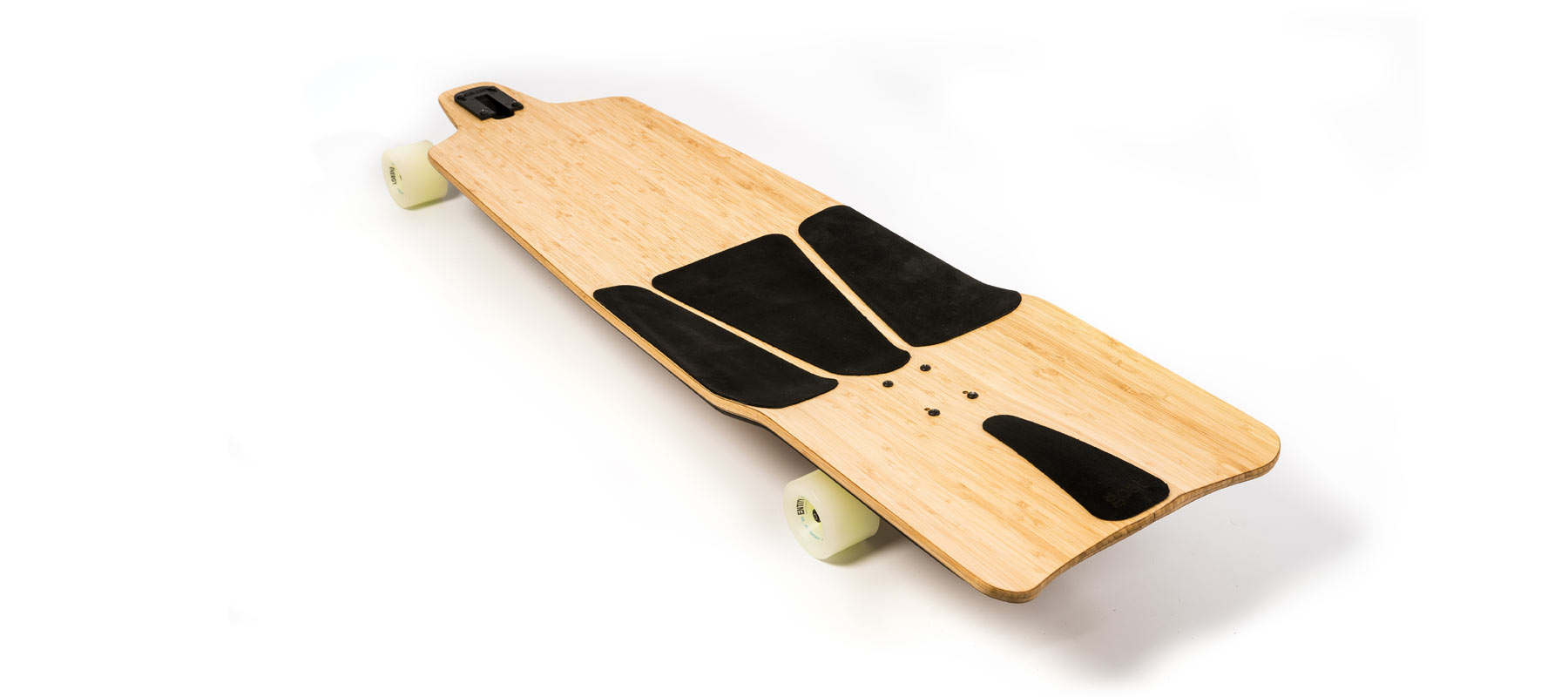 downhill buttboard bamboo hare cuero