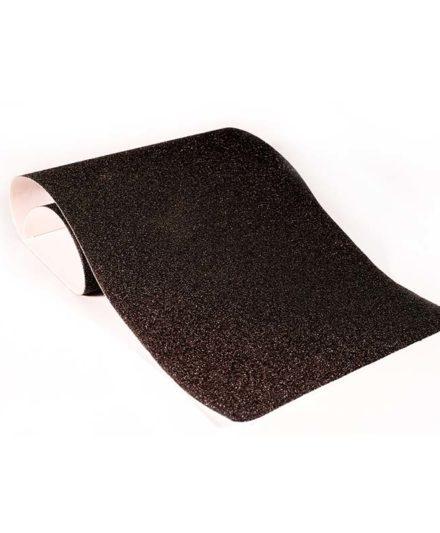 pliego de lija atopic para tablas goat que no llevan lija personalizada